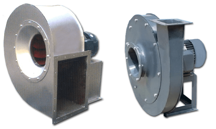 Blower Fan Design : Spare parts supplies consumables for washing machine